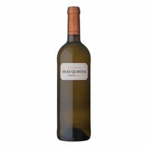 Adriano 6 years old White Reserva
